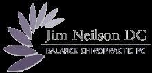 Jim Neilson DC